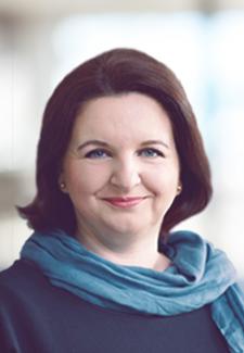 Ewa Lisowska